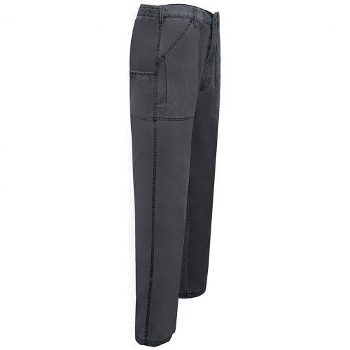 Men's Hook & Tackle Original Beer Can Island Pant #M019100 Charcoal Grey