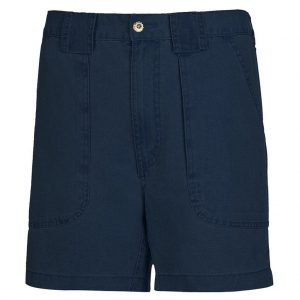 Men's Hook & Tackle Original Beer Can Island Short #M019800 Navy (40 & 42, ONLY!) (THIS COLOR IS DISCONTINUED)
