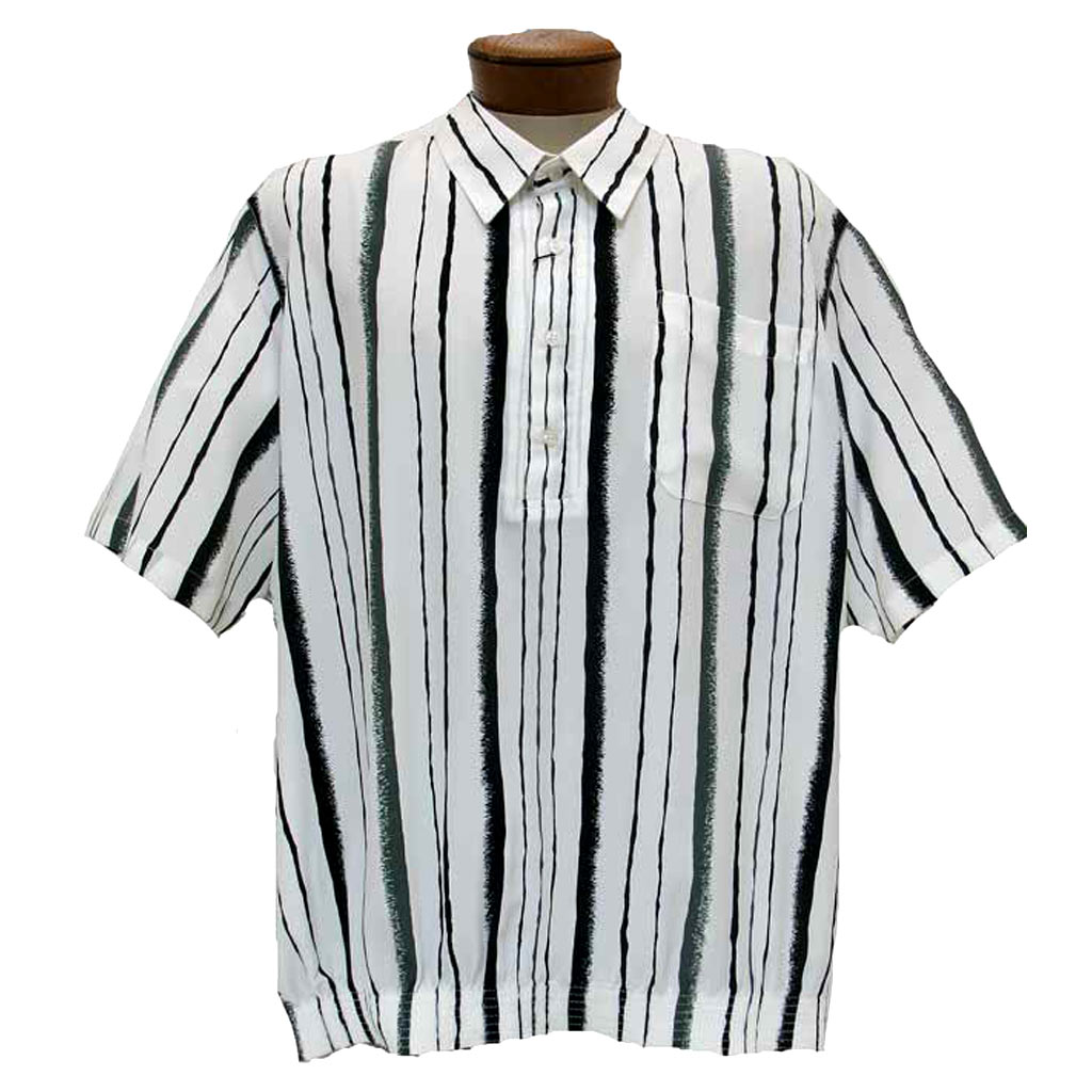 Collection Of Banded Bottom Shirts For Men Best Fashion
