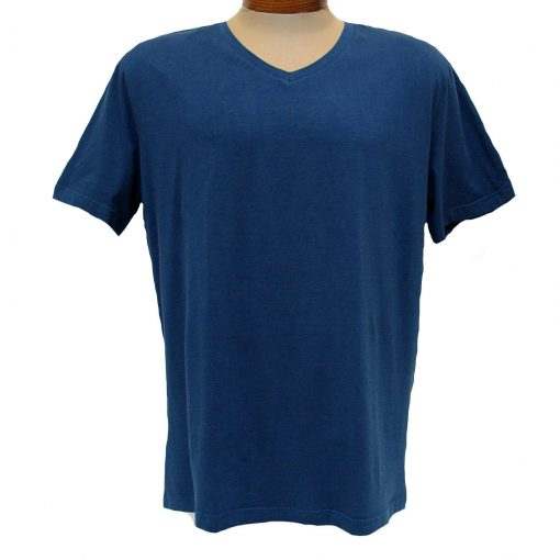 Men's Tee Shirts
