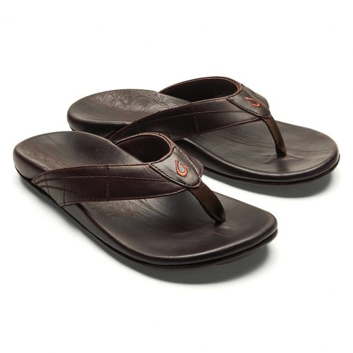 Men's OluKai®