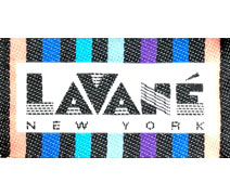 LaViné New York