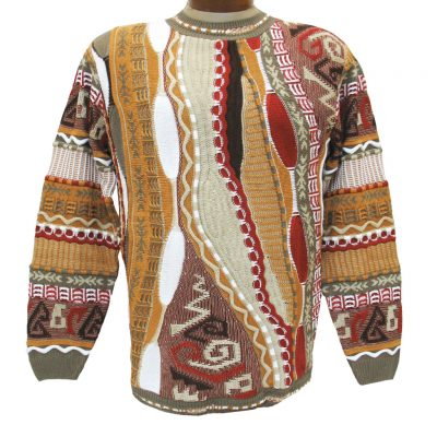 Mens Sweaters Archives Richard David For Men