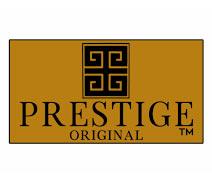 Prestige Original