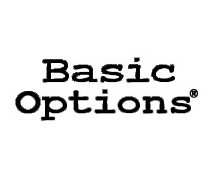 Basic Options Vendor Logo