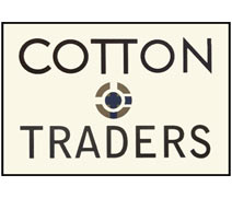 Cotton Traders shirts