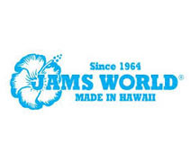 Jams World Clothing