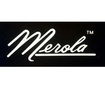 Merola mens clothing