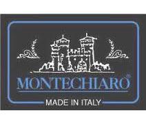 Montechiaro Sweaters