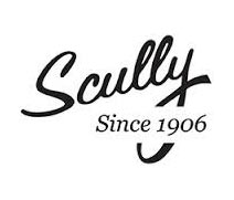 Scully Leatherwear