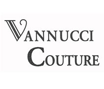 Vannucci Socks